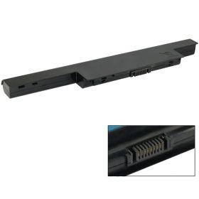 Батерия за лаптоп Acer AS10D41 10,8V 4400mAh