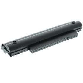 Батерия за лаптоп Acer One 532h 253h UM09G31 10,8V 4400mAh