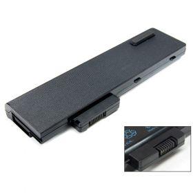 Батерия за лаптоп Acer Aspire 9410 11 12 13 14,8V 4400mAh