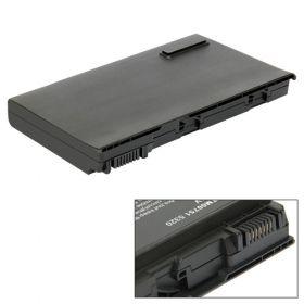 Батерия за лаптоп Acer GRAPE32 11,1V 4400mAh