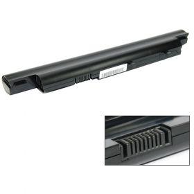 Батерия за лаптоп Acer 3810T 11,1V 4400mAh