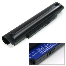 Батерия за лаптоп Samsung NC10 black 11,1V 4400mAh