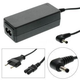 Зарядно за лаптоп за HP Mini 19V 1,58A 30W 1,7 4mm