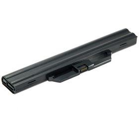 Батерия за лаптоп HP Compaq 6720s 14,8V 4400mAh