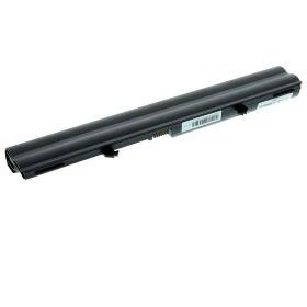 Батерия за лаптоп HP Compaq CQ35 10,8V 4400mAh
