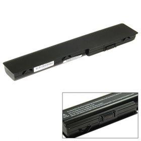 Батерия за лаптоп HP DV7 10,8V 4400mAh