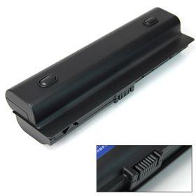 Батерия за лаптоп HP DV2000 10.8V 8800 mAh 12Xcell