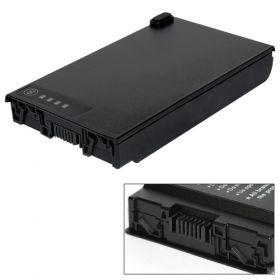 Батерия за лаптоп HP NC4000 11,1V 4400mAh