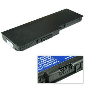 Батерия за лаптоп Toshiba PA3536U P200 10,8V 4400mAh