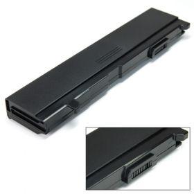 Батерия за лаптоп Toshiba PA3399U 10,8V 4400mAh