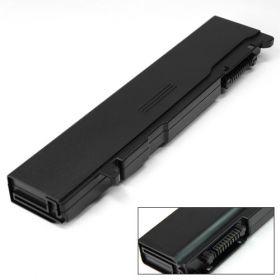 Батерия за лаптоп Toshiba PA3356U 10,8V 4400mAh
