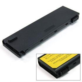 Батерия за лаптоп Toshiba PA3420U 14,8V 14,4V 6600 mAh