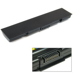 Батерия за лаптоп Toshiba PA3535U PA3534U 10,8V 4400mAh