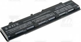 Батерия за Лаптоп Toshiba PA5024U-1BRS, PA5025U-1BRS, PABAS260, PABAS261