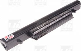 Батерия за Лаптоп Toshiba PA3905U-1BRS, PA3904U-1BRS, PABAS246