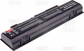 Батерия за Лаптоп Toshiba PA3757U-1BRS, PABAS213