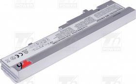 Батерия за Лаптоп Toshiba PA3785U-1BRS, PA3785U-1BAS, PABAS220