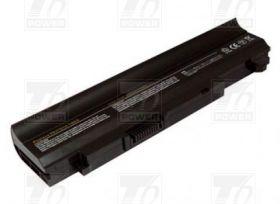 Батерия за лаптоп Toshiba PA3781U-1BRS