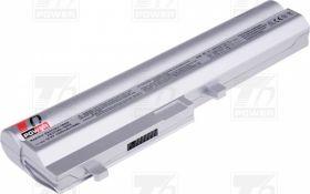 Батерия за Лаптоп Toshiba PA3734U-1BAS, PA3734U-1BRS, PABAS211