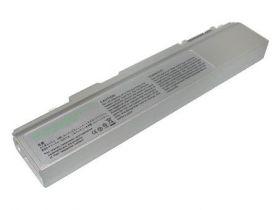 Батерия за Лаптоп Toshiba PA3692U-1BAS, PA3692U-1BRS