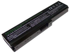 Батерия за Лаптоп Toshiba PA3635U-1BRM, PA3635U-1BAM, PA3634U-1BAS, PA3638U-1BAP, 5200mAh