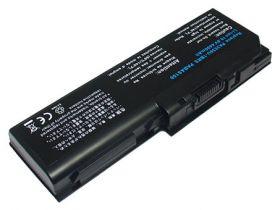 Батерия за Лаптоп Toshiba PA3536U-1BRS, PABAS100