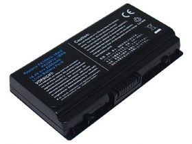 Батерия за Лаптоп Toshiba PA3591U-1BAS, PA3591U-1BRS, 2300mAh