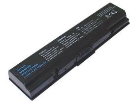 Батерия за Лаптоп Toshiba PABAS098, PA3534U-1BRS, PA3534U-1BAS, 4600mAh