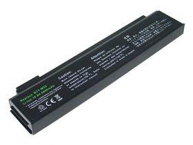 Батерия за Лаптоп MSI BTY-M52, 925C2310F, 957-1016T-005, 1016T-005, 925C2240F, 925C2590F, S91-03003M-SB3