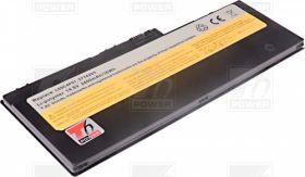 Батерия за Лаптоп IBM L09C4P01, 57Y6265, 2400mAh
