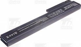 Батерия за Лаптоп Hewlett Packard 417528-001, 412918-721, 412918-251, 381374-001, HSTNN-CB30, HSTNN-104C
