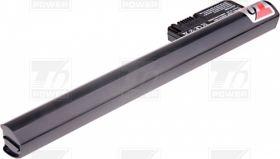 Батерия за Лаптоп Hewlett Packard HSTNN-XB0P, HSTNN-Q46C, 2600 mAh