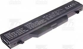 Батерия за Лаптоп Hewlett Packard NZ375AA, HSTNN-OB89, HSTNN-XB89, 513130-321, 535808-001, NBP8A157B1, HSTNN-IB89, HSTNN-I61C-5, 5200 mAh