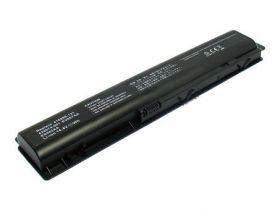 Батерия за Лаптоп Hewlett Packard EX942AA, 5200mAh