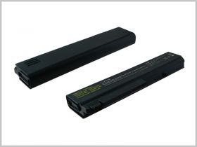 Батерия за Лаптоп Hewlett Packard PB994A, 360483-004, 364602-001, 365750-004, 372772-001, 383220-001, 382553-001, 393549-001, 5200mAh