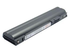 Батерия за Лаптоп Fujitsu Siemens FPCBP130, FPCBP130AP, FPCBP131, FMVNBP137, FMVNBP138, S26391-F5039-L410, 7800mAh