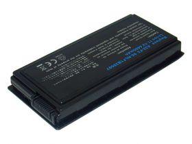 Батерия за Лаптоп Asus A32-F5, 90-NLF1B2000Y, 4600mAh