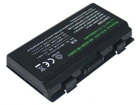 Батерия за Лаптоп Asus A32-X51, 90-NQK1B1000Y, 4600mAh