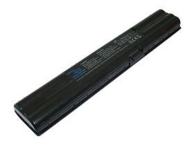 Батерия за Лаптоп Asus A42-A3, A41-A3, A41-A6, 70-NCL6B2200, 70-NA51B2100, 70-NA51B3000, 70-NFH5B2000, 70-NA51B2100, 4600mAh