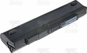 Батерия за Лаптоп Acer  UM09A31, UM09A41, UM09A71, UM09A73, UM09A75, UM09B31, UM09B34, UM09B71, UM09B73, UM09B7D, 5200mAh
