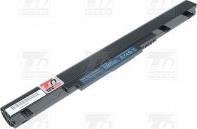 Батерия за Лаптоп Acer AS09B56, 2600mAh