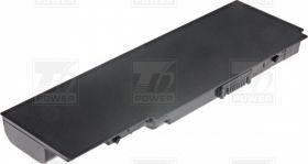 Батерия за Лаптоп Acer LC.BTP00.008, AS07B31, AS07B41, AS07B51, AS07B71, 5200mAh