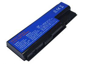 Батерия за Лаптоп Acer AS07B72, AS07B31, AS07B32, AS07B41, AS07B42, BT.00804.020, BT.00804.024, 5200mAh