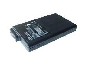 Батерия за Лаптоп DR36, NJ1020, SL 36, SMP 36, 4000 mAh