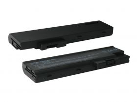 Батерия за Лаптоп Acer BT.T5003.001, LC.BTP03.003, 916-3020, BT.T5005.001, BT.T5005.002, BT.T5007.001, LIP-4084QUPC SY6, 4600 mAh