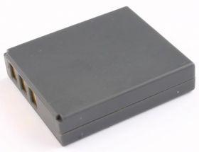Батерия за фотоапарат Acer 02491-0028-00, 02491-0028-01, 1100 mAh