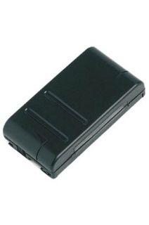 Батерия за видеокамера Hitachi VM-B81 -2100mAh