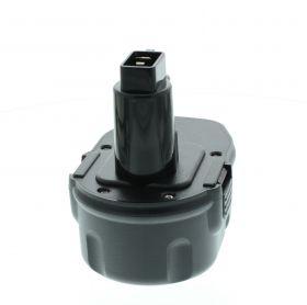 Батерия за винтоверт Dewalt 14,4V Ni-MH 3000 mAh