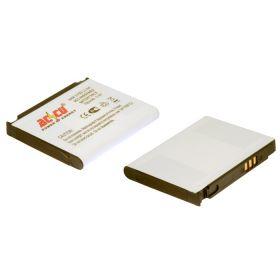 Батерия за GSM Samsung SGH-U700, U700, SGH-560, 560, SGH-Z370, Li-ion, 700mAh