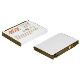 Батерия за GSM Samsung SGH-i900 Omnia, SGH-i900, i900, Li-pol, 1200mAh